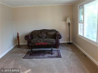 4400 Lakeview Parkway Photo #4