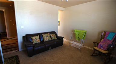 1694 Optima Way Photo #19