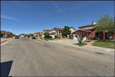 1301 Olga Mapula Drive Photo #43