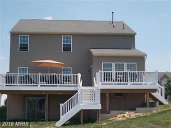 3528 Hardwood Terrace Photo #21
