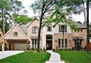 122 Sibelius Lane, Houston, TX 77079