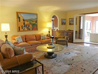 89 Whisperwood Way Photo #7