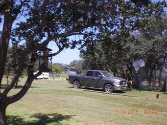 7110 Bray Drive Photo #20