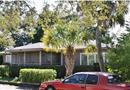 1437 HAMLET AVE, Clearwater, FL 33756