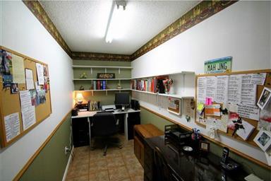 890 Private Road 5937 Photo #21