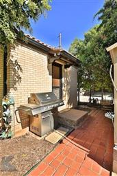 2142 Idlewild Street Photo #32