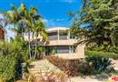 739 20th Street, Santa Monica, CA 90402