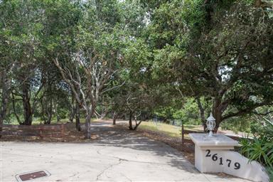 26179 Rinconada Drive Photo #6
