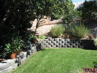 4495 Lobos Avenue Photo #11