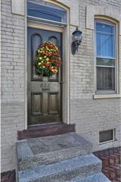 644 Chestnut Street Photo #3