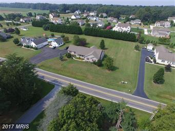 6145 Williamsville Road Photo #18