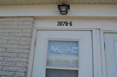 307 13th St #B6bbb Photo #18