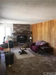 12330 Lakeview Drive Photo #12