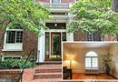 3800 Canterbury Road #A, Baltimore, MD 21218