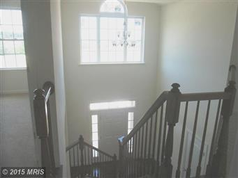 1180 Pearl Dr Photo #4