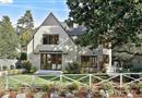 6464 Estates Drive, Piedmont, CA 94611