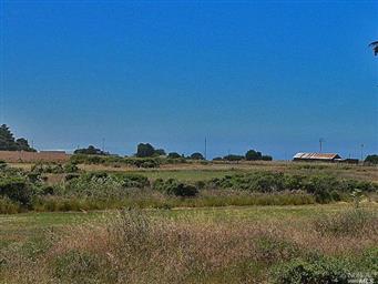 640 Sea Cypress Drive Photo #4
