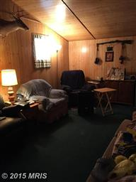 1136 Grizzly Rd Photo #12