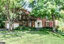14740 Maine Cove Terrace, North Potomac, MD 20878