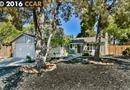 5543 Michigan Boulevard, Concord, CA 94521