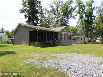 245 FORT KING DR Photo #27