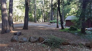 5283 Deer Trail Photo #68