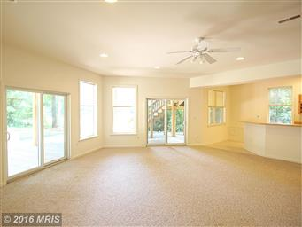 603 Lakeview Parkway Photo #22