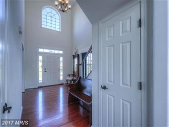 5852 Coakley Drive Photo #2