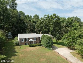27074 Dogwood Lane Photo #1