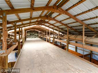 3460 Harpers Ferry Road Photo #23