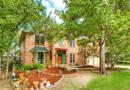 2406 Houston Oaks Court, Grapevine, TX 76051