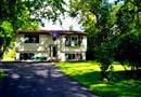 2812 E Lake Shore Drive, Wonder Lake, IL 60097