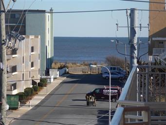 5405 Coastal Highway #410 Photo #20