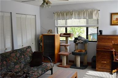 40485 Goldside Drive Photo #12