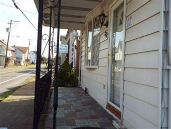 621 E Main Street Photo #2