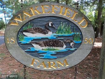 27582 Wakefield Lane Photo #5