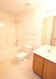 9131 Clubhouse Drive Photo #22