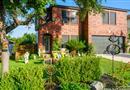 10222 Sandbrook Hill, San Antonio, TX 78254