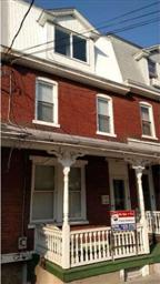 402 Saint John Street Photo #2