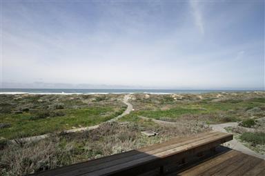 120 Monterey Dunes Way Photo #28