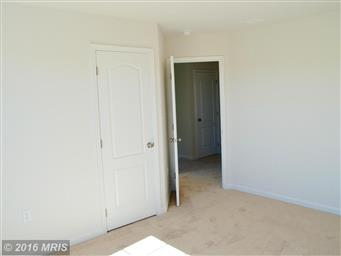 12 HIALEAH PL Photo #23