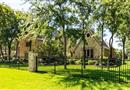 501 King Ranch Road, Southlake, TX 76092
