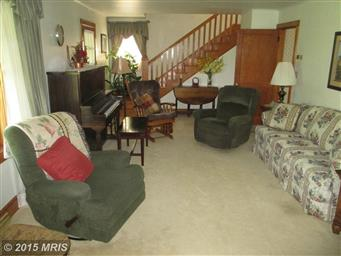 7191 GREAT COVE RD Photo #10