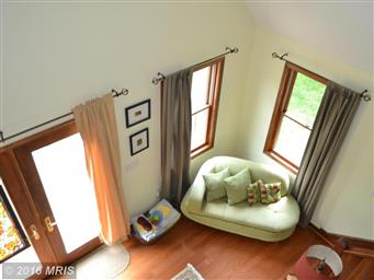 173 Pleasant Valley Dr Photo #16
