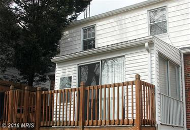 758 Spruce Street Photo #2