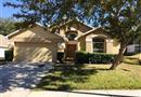 1167 Singleton Circle, Groveland, FL 34736