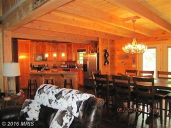 1472 Pinewood Trail Photo #11