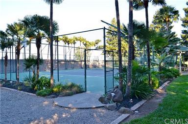 437 Brett Court Photo #11
