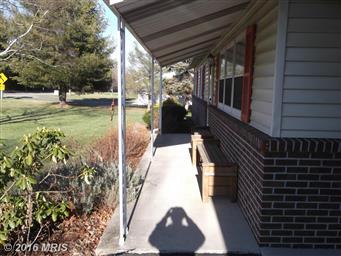 13410 Ellerslie Road NW Photo #5