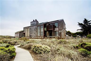 106 Monterey Dunes Way Photo #23